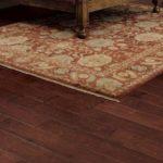 Urban Hardwood TCB-405-AL_Maple-Aged-Leather