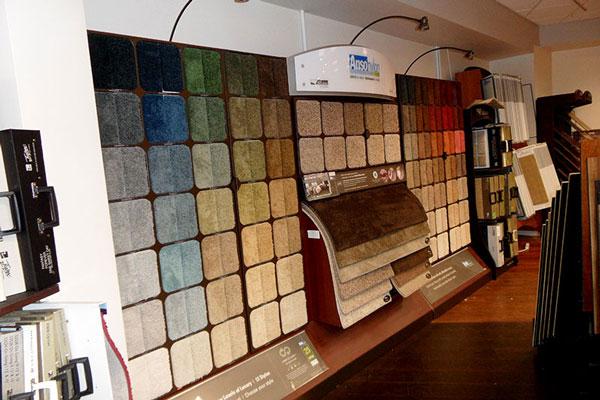Fremont CA Carpet