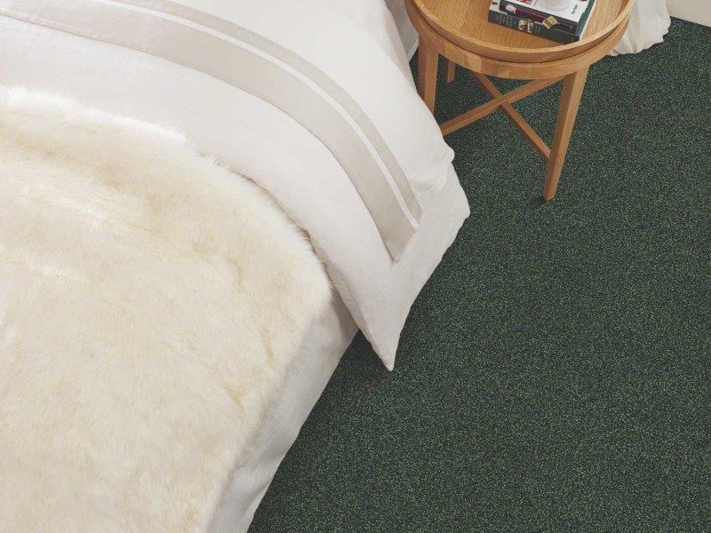 Shaw Carpet Exploration-00300-Lush