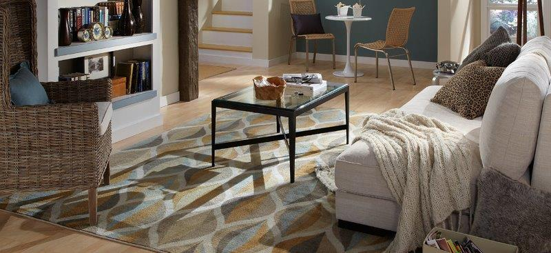 Mohawk Portico Collection Mccurley Floor Center Inc