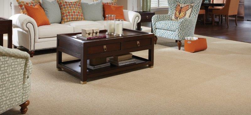 Mohawk_carpet