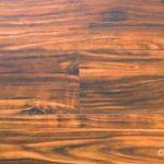 Lexfloor LVT Cypress Acaia