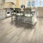 Mohawk Portico LVT Perfect Beauty Jasmine Rice - 321