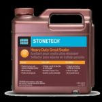 stonetech-heavy-duty-grout-sealer_gallon