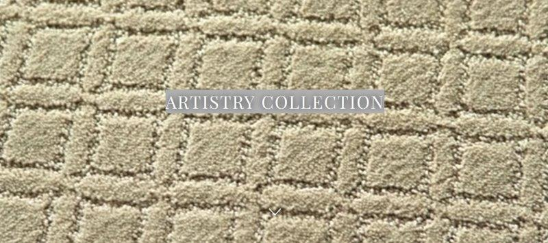 Artistry Collection
