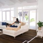 Johnson LVT Waterfront_EW108LO_LaJolla