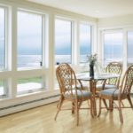 Johnson LVT Waterfront_EW110ED_Malibu