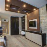 Mamre Hardwood SOA03-shutterstock