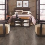 Mohawk Portico Hardwood Copper Ridge Smokehouse Oak - 95