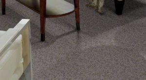 Shaw TruAccents Carpet FROSTED GLASS
