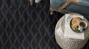 Shaw TruAccents Carpet NEWPORT NAVY