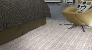 Shaw TruAccents Carpet SNOWFALL