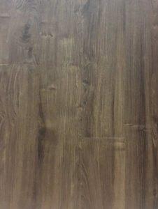 Legante LVT MLM23153 - Foresters