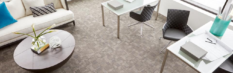 Pentz_carpet