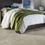Fabrica Hardwood French Oak Pattern Plank