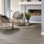 Fabrica Hardwood Provence