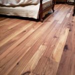 En Bois Hardwood Floors