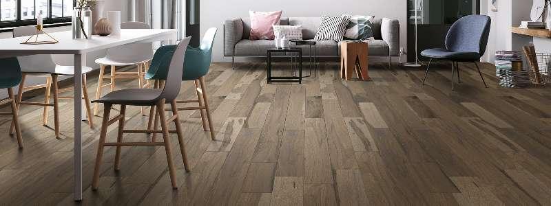 IP Flooring