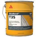 SikaBond-T35
