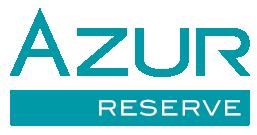 Azur Reserve Hardwood