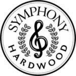 Bravada Hardwood Symphony