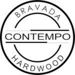 Bravada Contempo Hardwood