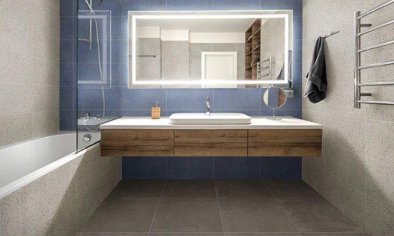 Daltile Ceramic Tile