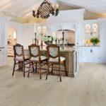Royal Oak Designer Line Hardwood French Vanilla
