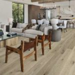 Royal Oak Designer Line Hardwood Sandalwood