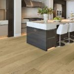 Royal Oak Luxe Line Hardwood Byblos