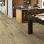 Royal Oak Luxe Line Hardwood Canterbury