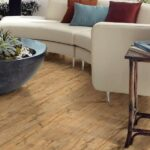 Shaw LVT | SPC | WPC | Waterproof FlooringATLANTIC STATION STATE