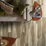 Shaw LVT | SPC | WPC | Waterproof Flooring CENTURY PINELANDS