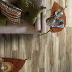 Shaw LVT | SPC | WPC | Waterproof Flooring CENTURY PINELANDS