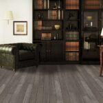 Johnson Hardwood AME-SGMO11003_Craftsbury
