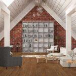 Johnson Hardwood AME-SGMO11004_Granby