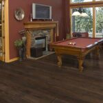 Johnson Hardwood AME-SGMO11005_Hardwick
