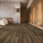 Johnson Hardwood PublicHouse_SPC-Highball_ PHS-17805