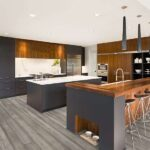 Johnson Hardwood PublicHouse_SPC-Southside_ PHS-17803
