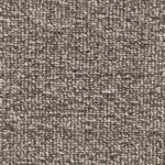 Whitfield Natural Textiles Carpet Flooring BARK