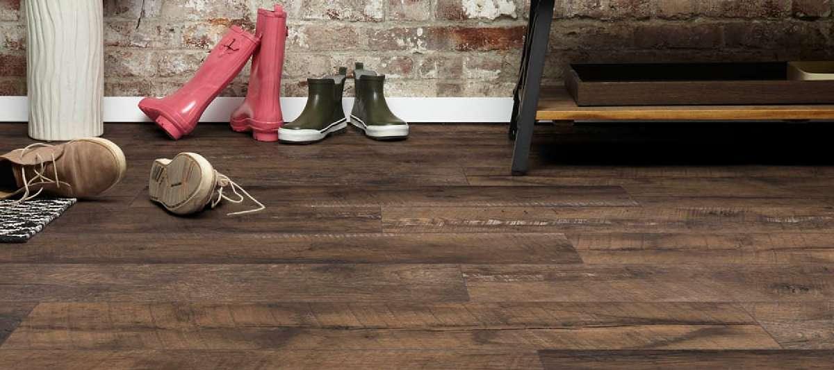 Inhaus-SONO-Flooring