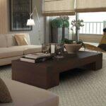 Tarkett Carpet Bar Harbor R3030