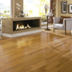 Triangulo Hardwood Brazilian-Cherry-Solid