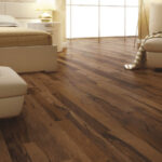 Triangulo Hardwood Brazilian-Pecan-Chocolate-Solid