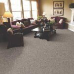 Tarkett Carpet Chandler Heights R1866
