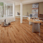 Triangulo Hardwood Tigerwood-Solid