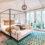 Villa Blanca Hardwood olivemill-1