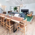 Villa Blanca Hardwood olivemill-17