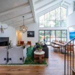 Villa Blanca Hardwood olivemill-20