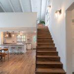 Villa Blanca Hardwood olivemill-26